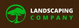 Landscaping Adare - Landscaping Solutions