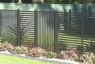 Adare Gates fencing and screens 15