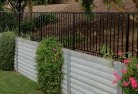Adare Gates fencing and screens 16