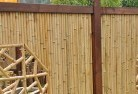 Adare Gates fencing and screens 4