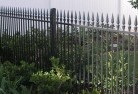 Adare Gates fencing and screens 7