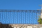 Adare Gates fencing and screens 9