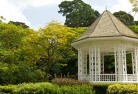 Adare Gazebos pergolas and shade structures 14