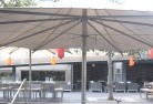 Adare Gazebos pergolas and shade structures 1