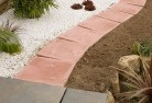 Adare Hard landscaping surfaces 30