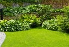 Adare Hard landscaping surfaces 34