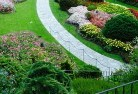 Adare Hard landscaping surfaces 35
