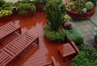 Adare Hard landscaping surfaces 40