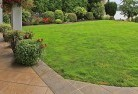 Adare Hard landscaping surfaces 44