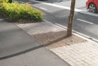 Adare Landscaping kerbs and edges 10
