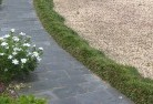 Adare Landscaping kerbs and edges 4
