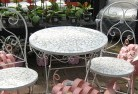 Adare Outdoor furniture 19