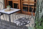 Adare Outdoor furniture 24