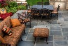 Adare Outdoor furniture 28