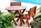 Adare Outdoor furniture 32