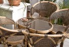 Adare Outdoor furniture 37