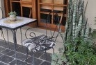 Adare Outdoor furniture 38