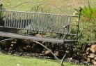 Adare Outdoor furniture 3