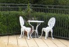 Adare Outdoor furniture 6