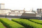 Adare Rooftop and balcony gardens 13